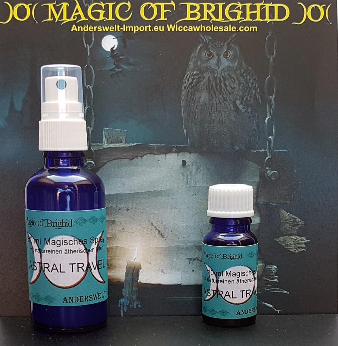 astral travel spells, witchtok, baby witch, Sorcieres, Hexenrituale