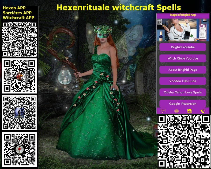 witch spell,alchimiste