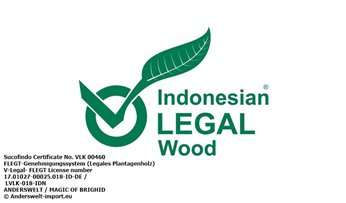 legal wood legales holz anderswelt import