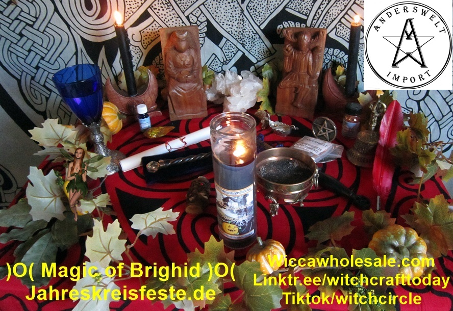 Witchtok, Baby Witch Spells, Wiccan beginners