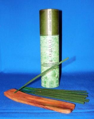 Agra Magic bâtons d'encens, jasmin