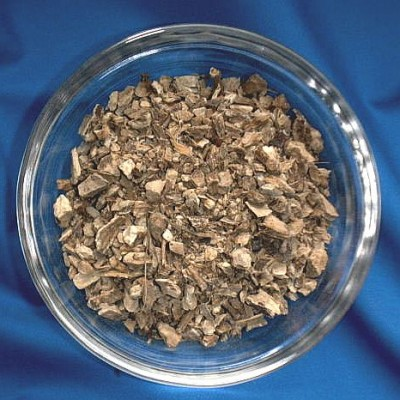 Elecampane Root (Jnula Helenium) Bag with 1000 g.