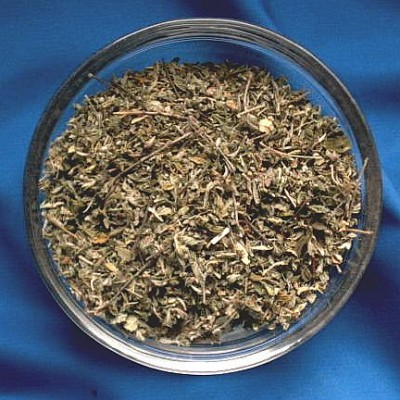 Damiana (Damiane) Bag with 500 g.