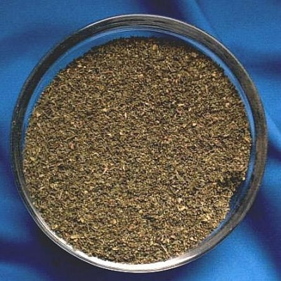 Nettle Seed (Urtica dioica)