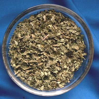 Verbena (Verbena officinalis) Bag with 30 g.