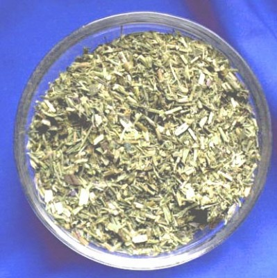 Hyssop (Hyssopus officinalis) Bag with 1000 g.