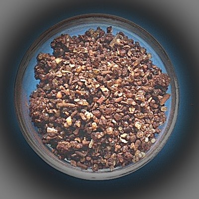 Imbolc Incense Blend