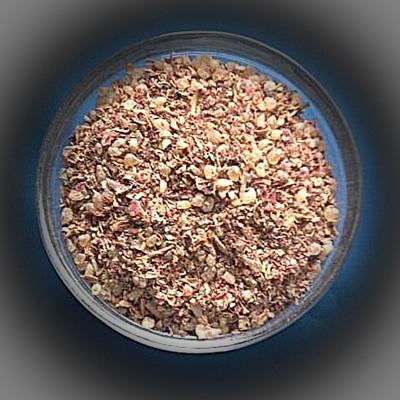 Beltane Incense Blend