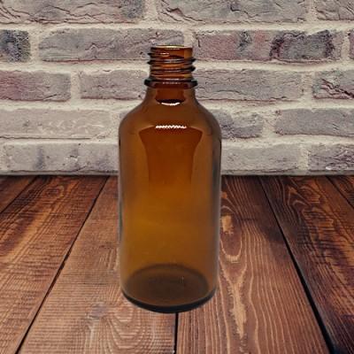 Tropferflaschen braun 50ml