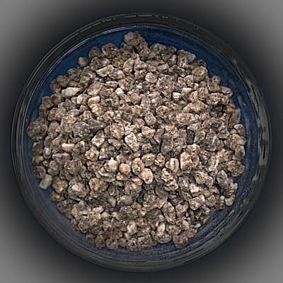 Benzoino Sumatra