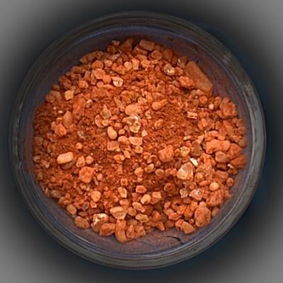 Chakra Incense Blend - Crown Chakra