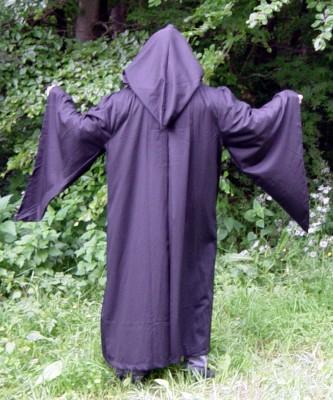 Ritual Robe S