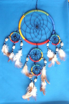Dreamcatcher Elements