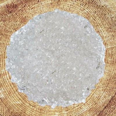 Loadstones - Cristalli di rocca