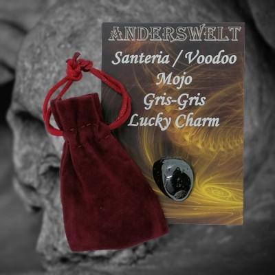 Santeria / Voodoo Lodestone