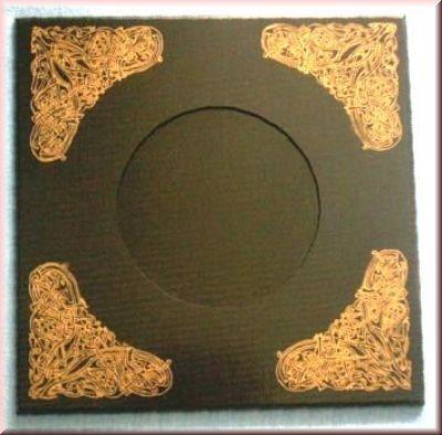 Black Mirror - Second Quality