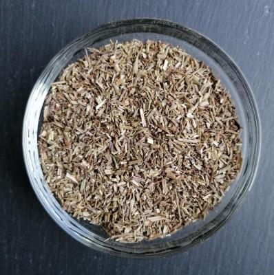 Verbena (Verbena officinalis) Sacchetto di 250 g.