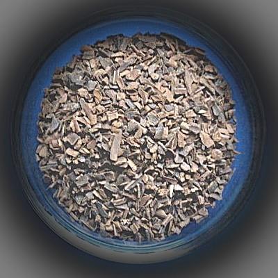 Cannelle (Cinnamomum cassiae)