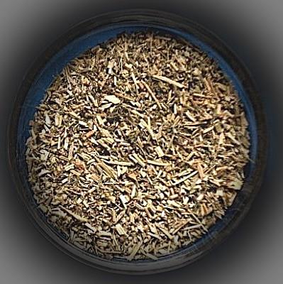 Erdrauchkraut (Fumaria officinalis) Beutel mit 50 g.