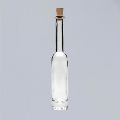 Bottiglia di elisir 40 ml con tappo