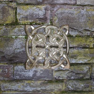 Relief Noeud celtique, petit