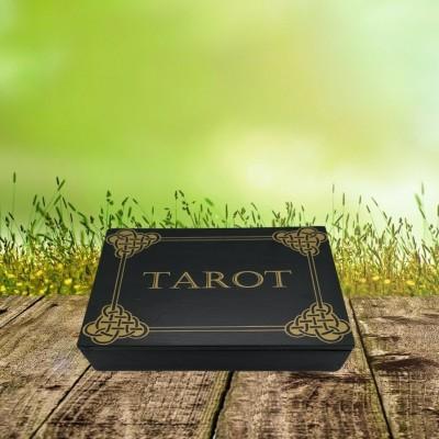 Tarot Box big