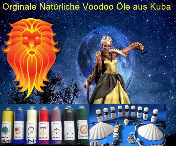 https://www.anderswelt-import.eu/media/images/org/Voodoo-Orisha-Oele.jpg