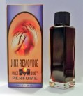 Multi Oro Perfume Jinx Removing