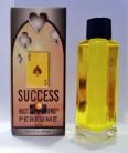 Multi Oro Perfume Success