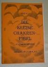 Die kleine Chakren-Fibel
