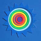 Harmony Circle Wind Chime