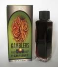 Multi Oro Parfum Gamblers