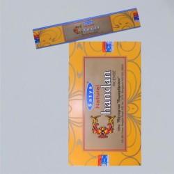 Incense Stick Satya Chandan Natural 15 g