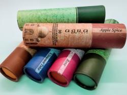 Agra Magic bâtons d'encens emballage trié, assortis