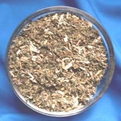 Reine des prés - herbe (Filipendula ulmaria)