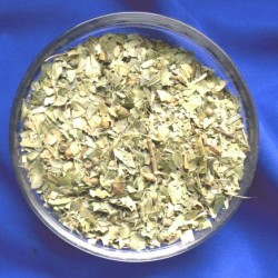 Myrtle (Folia myrti) Bag with 50 g.