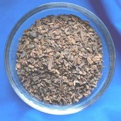 Cinnamon (Cinnamomum cassiae) Bag with 50 g.