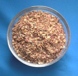 Beltane Incense Blend Bag with 1000 g.