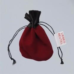 Little Love Bag