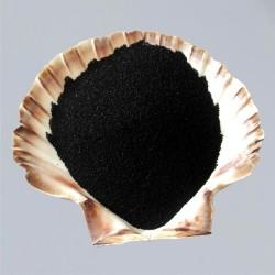 Sel Noir