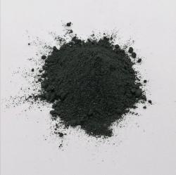 Magnetic Powder Black Santeria / Voodoo Beutel mit 100g