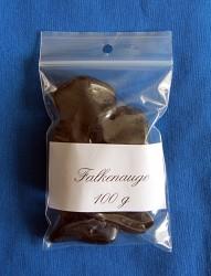 Falkenauge Trommelsteine sortiert 100 g