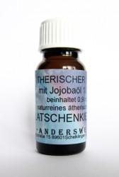Ätherischer Duft Jojobaöl mit Latschenkiefer