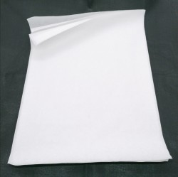 Pergamentpapier 4 Seiten
