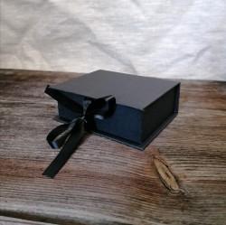 Cachet avec Fleur de Lis de sceau en laiton