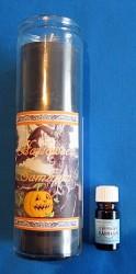 Samhain ritual oil 5 ml