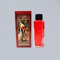 Multi Oro Parfüm Come to me
