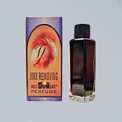 Multi Oro Perfume Jinx Removing