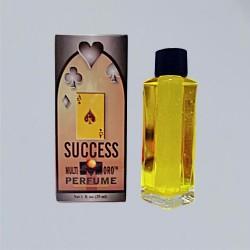 Multi Oro Parfüm Success