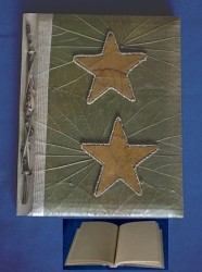 Small Book of Shadows